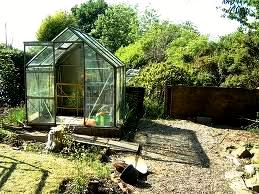 greenhouse kit, cross country greenhouse kit, greenhouse kit prices