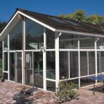 Patio deck roofs,conservatory, greenhouses,sunrooms,patio enclosures,patio rooms
