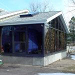 wod frame glasshouse,attached greenhouse,glass greenhouse,wooden greenhouse,polycarbonate greenhouse kit