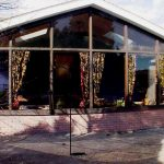 wood frame greenhouse,wooden greenhouse,attached greenhouse,post and beam,greenhouse kits,greenhouse,glasshouse,