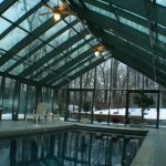 pool enclosures,lap pool enclosure,swimming pool, spa enclosure