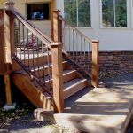 Patio deck sunrooms,patio deck roofs,greenhouses,sunrooms,patio deck enclosures,Colorado sunrooms