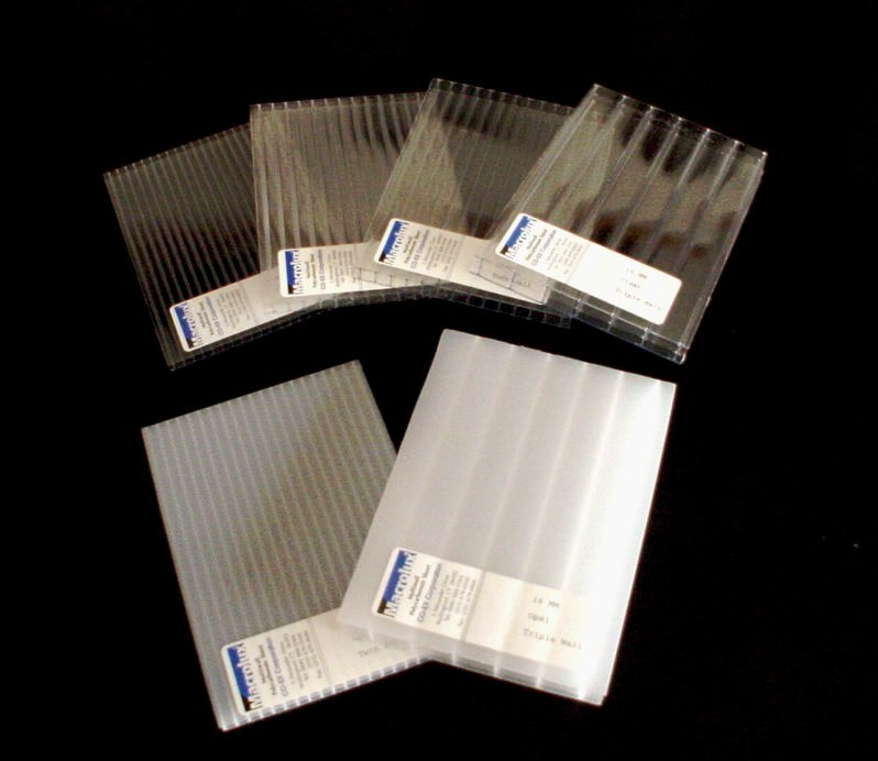 polycarbonate, where to buy polycarbonate panel sheets