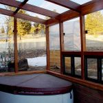 sunroom,sunrooms,sunroom additions,sunroom home additions,sunrooms colorado springs,colorado sunrooms,sunrooms in colorado,sunroom addition