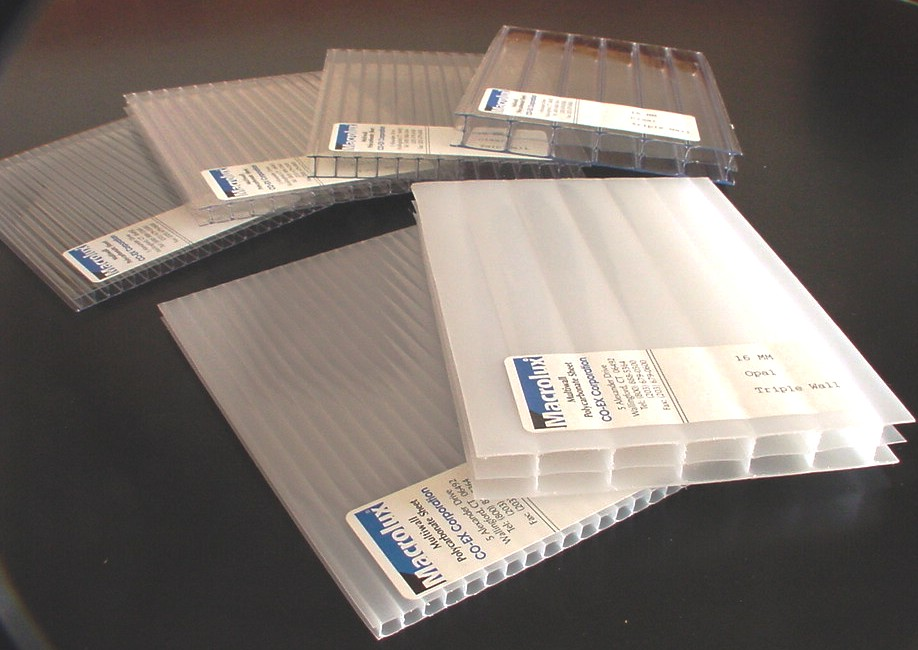 polycarbonate prices, where to buy polycarbonate panels, polycarbonate panels, sheets, Lexan