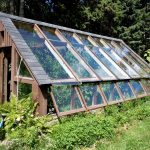 Passive-solar-greenhouse-wood-frame-3-