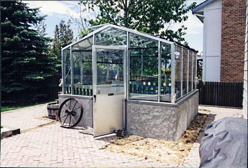 """garden room ideas,custom garden greenhouse,custom grenhouses,greenhouse kits,solar greenhouses"