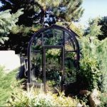 greenhouse kits,commercial greenhouse,greenhouse system,polycarbonate greenhouse,backyard greenhouse