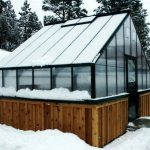 BC-Greenhouse-5-wall-polycarbonate-4