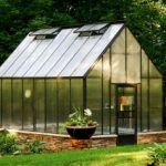 BC-Greenhouse-5-wall-polycarbonate-e1395671718588