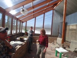 Colorado greenhouse,greenhouses,polycarbonate panels,polycarbonate