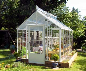 freestanding greenhouses,home attached greenhouse,lean to greenhouse,polycarbonate greenhouses,glass greenhouses