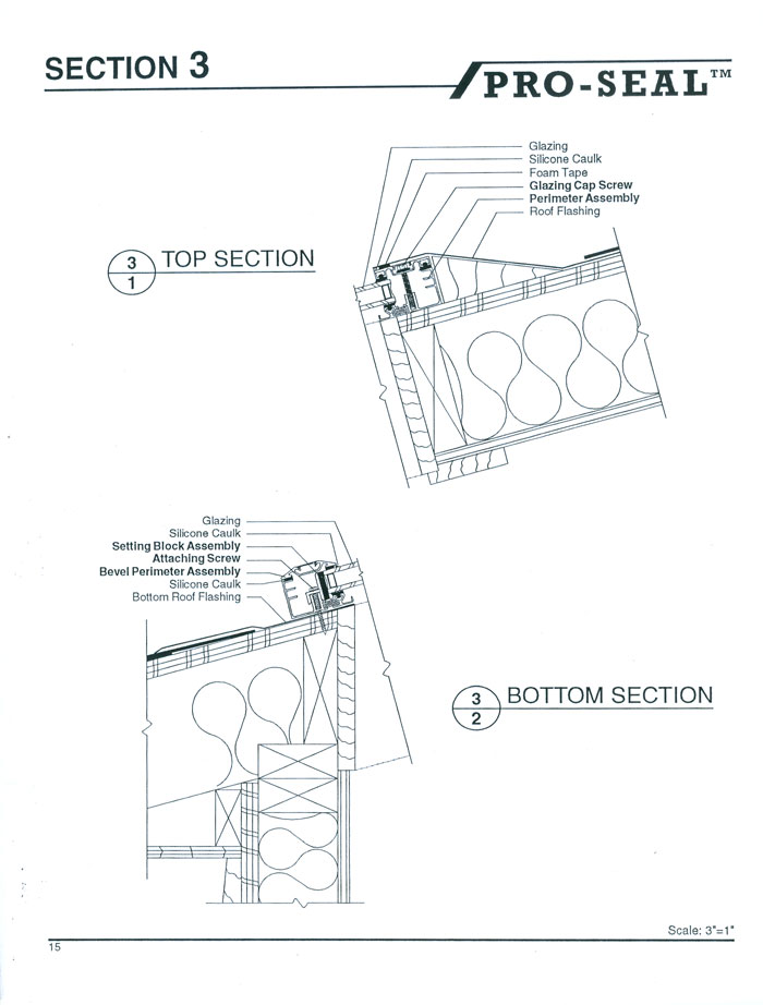 greenhouse structure,build your own greenhouse,window greenhouse,window box planters,window well
