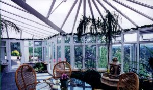 Colorado greenhouses,custom greenhouses,garden greenhouses,Colorado polycarbonate greenhouses