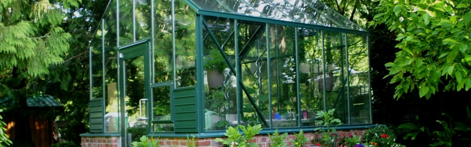 Cross-Country-11-Greenhouse-kit