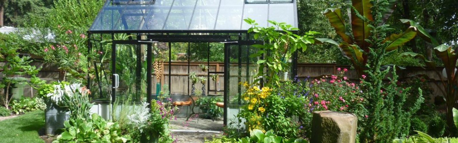 Cross-Country-Greenhouse-10-1024x768