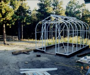 greenhouse-kit-structure-frame-1024x693