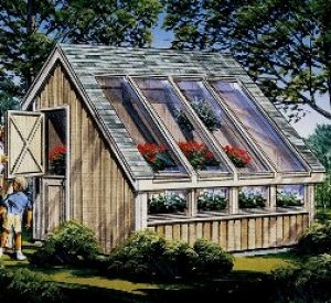 insulated-greenhouses